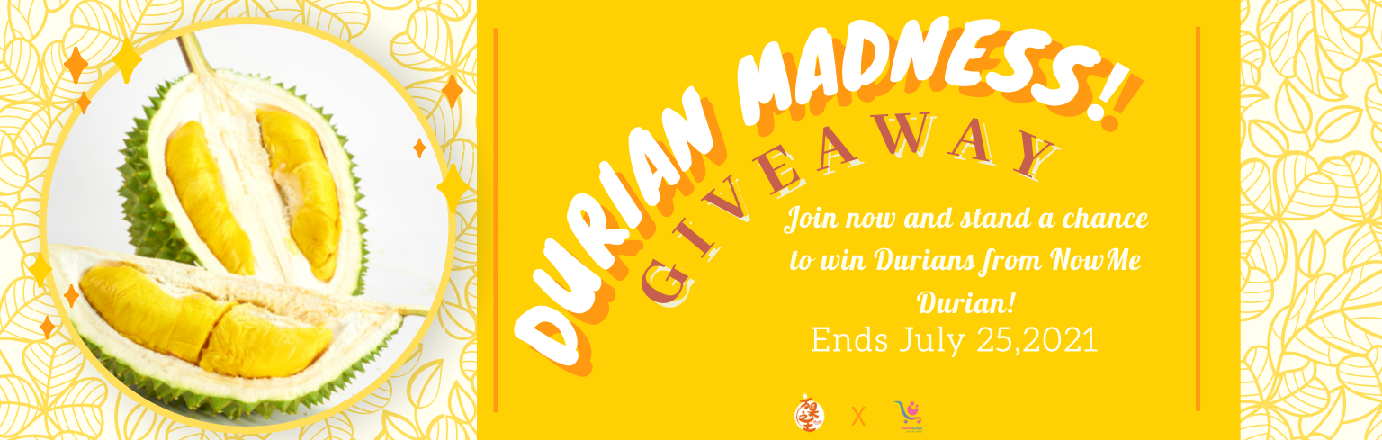 Durian Madness Main Promotion - 1536 x 489 (1)